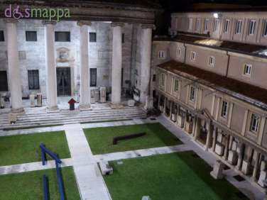 20151016-herbert-hamak-artverona-museo-maffeiano-dismappa-194