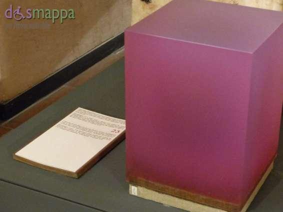 20151016-herbert-hamak-artverona-museo-maffeiano-dismappa-218