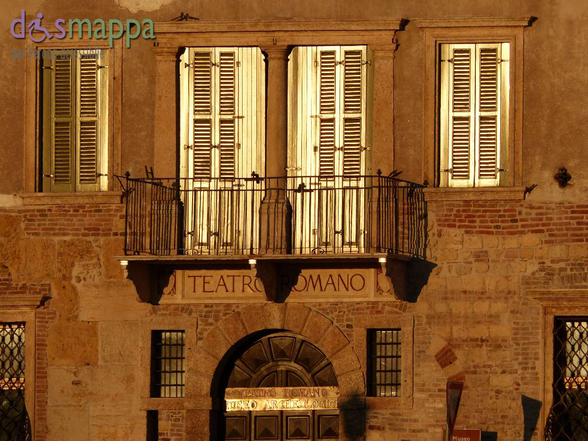 20151016 Museo archeologico Teatro romano Verona 87
