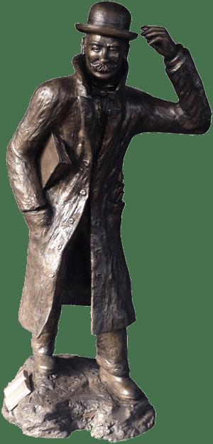 20151016-Statua-Emilio-Salgari-Verona