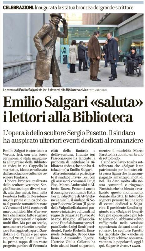 20151017-Statua-Emilio-Salgari-dismappa-Verona-articolo-Larena-(1)