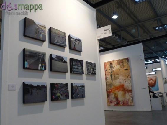 20151018 ArtVerona 2015 fiera dismappa 358
