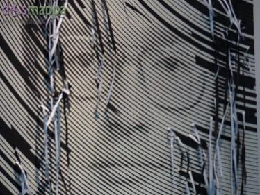 20151018 ArtVerona 2015 fiera dismappa 403