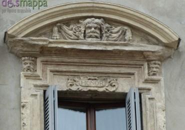 20151018 Palazzo Carlotti Verona dismappa 45