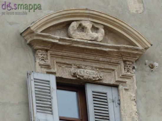 20151018 Palazzo Carlotti Verona dismappa 46