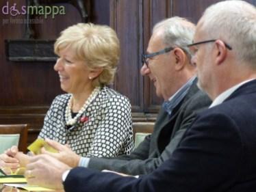 20151019 Fossy musei accessibili conferenza stampa Verona dismappa 48