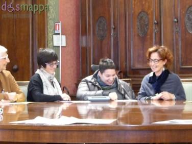 20151019 Fossy musei accessibili conferenza stampa Verona dismappa 61