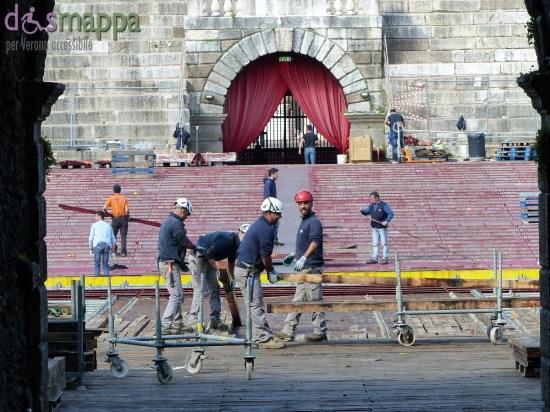 20151019 Operai Arena di Verona dismappa 79
