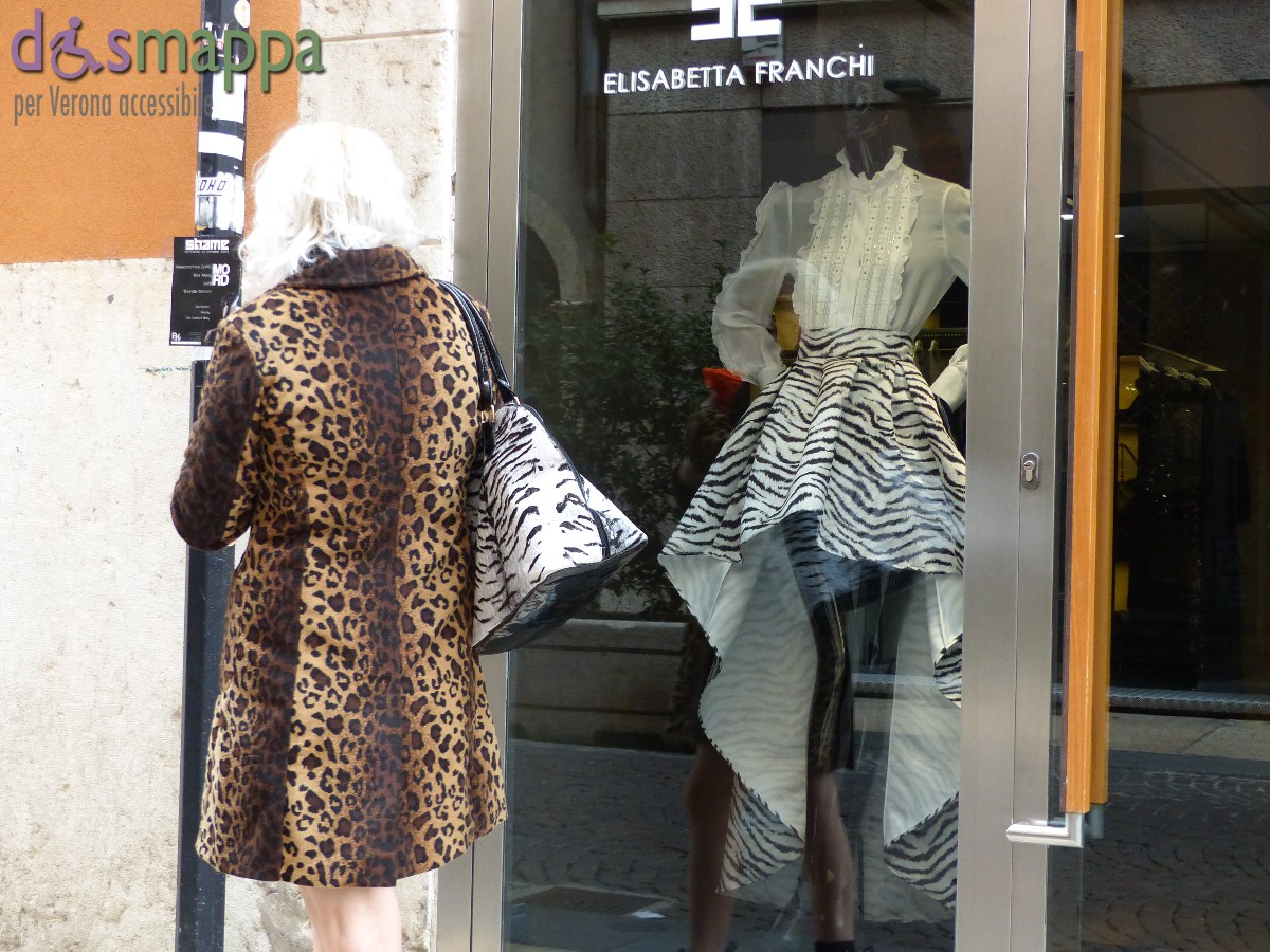 20151025 Animalier Fashion Verona dismappa
