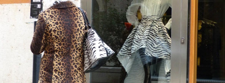 20151025 Animalier Fashion Verona dismappa