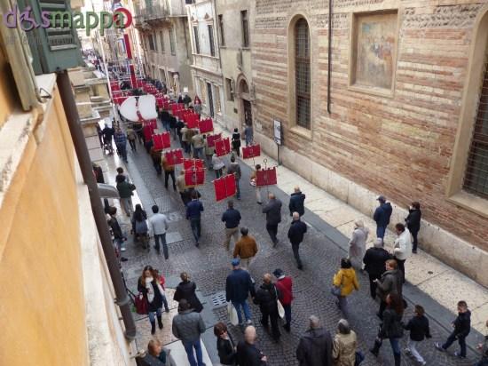 20151025 Sfilata Avis Corso Porta Borsari Casa Dismappa 364