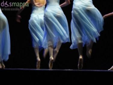 20151105 Popoli in fuga Danza MSF Verona 1121