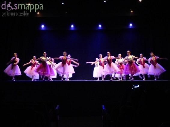 20151105 Popoli in fuga Danza MSF Verona 1388