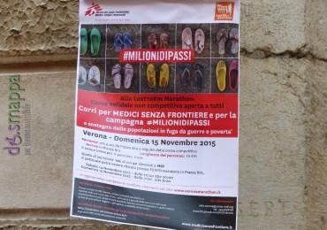 20151114 Milioni di passi MSF Verona dismappa