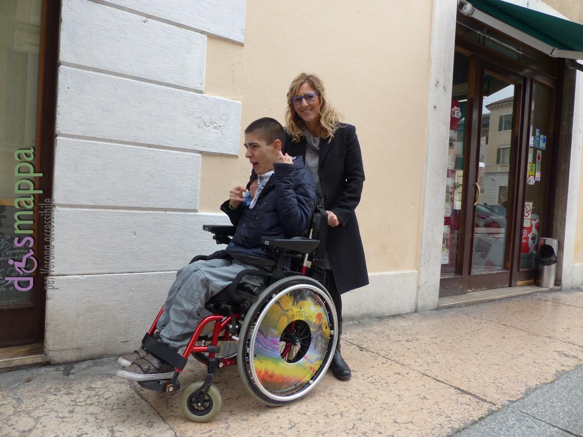 20151116 Ragazzo disabile carrozzina Verona dismappa 6