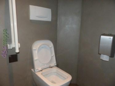 20151117 Accessibilità bagno disabili Locanda Navona Verona dismappa 44