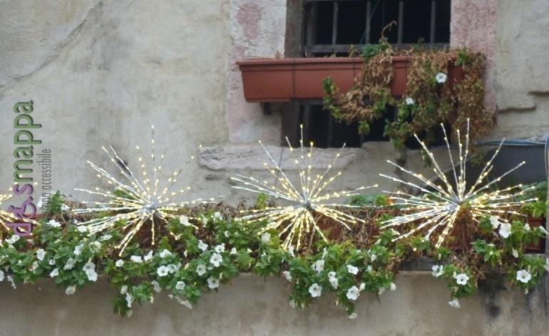 20151117 Natale stelle luminose fiori Verona dismappa
