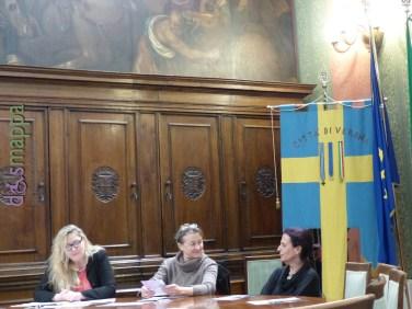 20151119 Presentazione Festival Non ce differenza Teatro Laboratorio Verona 17