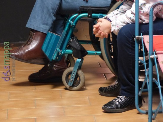 20151128-carrozzina-disabili-teatro-laboratorio-verona-dismappa