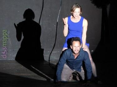 20151129-babilonia-teatri-david-morto-verona-dismappa-550