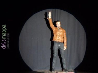 20151129-babilonia-teatri-david-morto-verona-dismappa-588