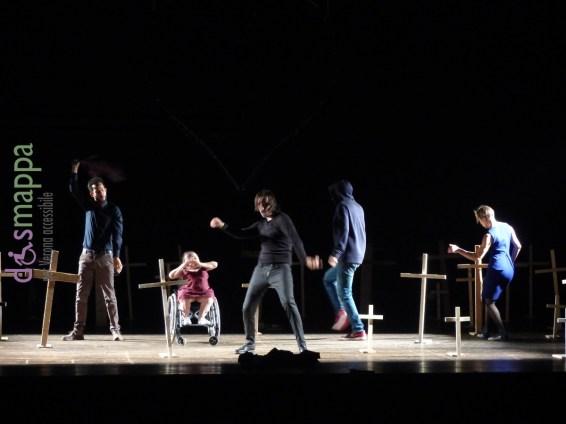 20151129-babilonia-teatri-david-morto-verona-dismappa-616