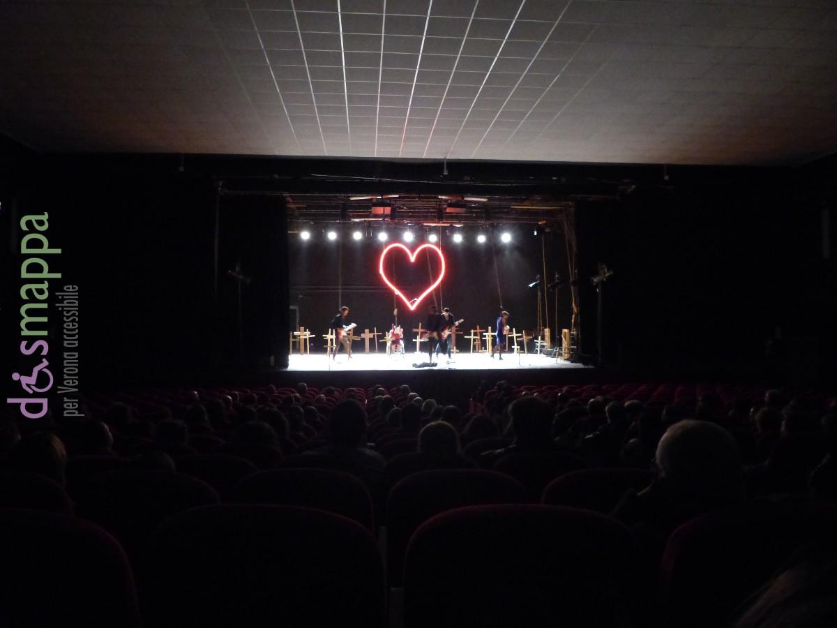 20151129-babilonia-teatri-david-morto-verona-dismappa-617