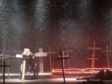 20151129-babilonia-teatri-david-morto-verona-dismappa-706