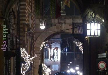 20151208 Angeli decorazioni Natale Verona dismappa