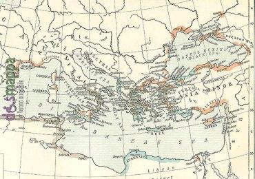 20151211-Mediterraneo-Mar-Nero