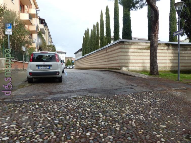 20160229 Accessibilita disabili Museo degli Affreschi Verona dismappa 513