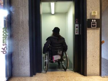 20160229 Accessibilita disabili Museo degli Affreschi Verona dismappa 570