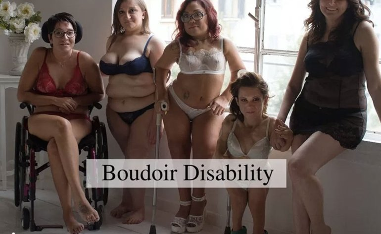 20161019-Boudoir-Disability1