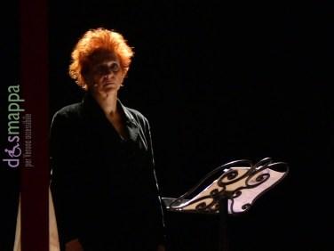 20161111 Elisabetta Pozzi Teatro Ristori Verona dismappa 102