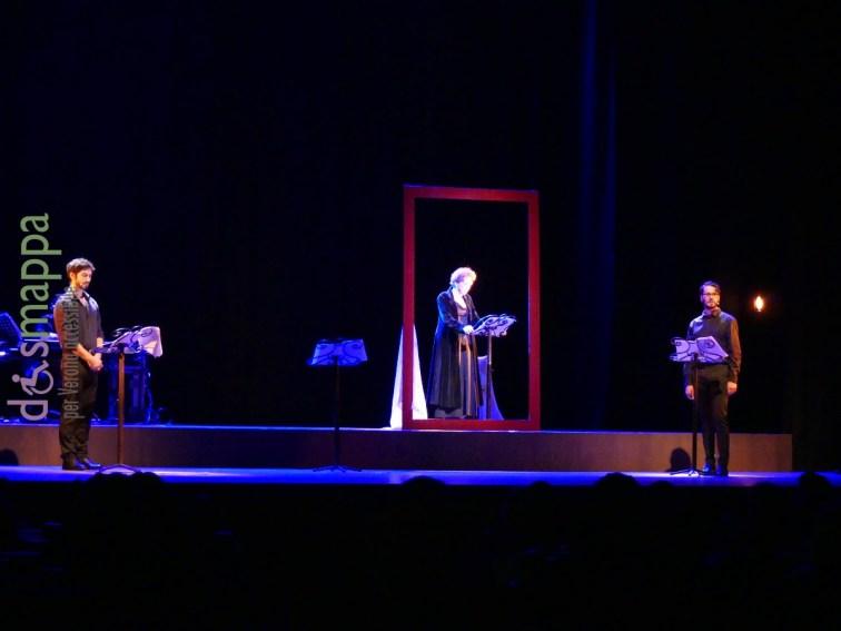 20161111 Elisabetta Pozzi Teatro Ristori Verona dismappa 151