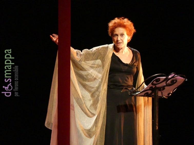 20161111 Elisabetta Pozzi Teatro Ristori Verona dismappa 164