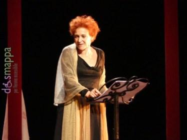 20161111 Elisabetta Pozzi Teatro Ristori Verona dismappa 170