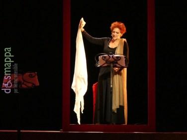 20161111 Elisabetta Pozzi Teatro Ristori Verona dismappa 177