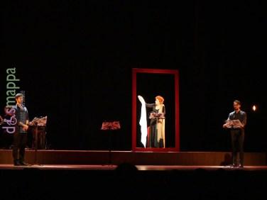 20161111 Elisabetta Pozzi Teatro Ristori Verona dismappa 180