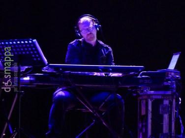20161111 Elisabetta Pozzi Teatro Ristori Verona dismappa 253