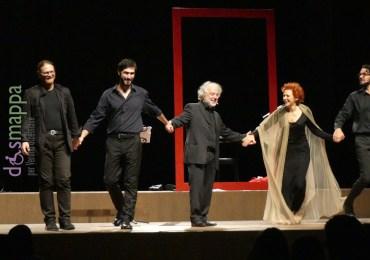 20161111 Elisabetta Pozzi Teatro Ristori Verona dismappa 263