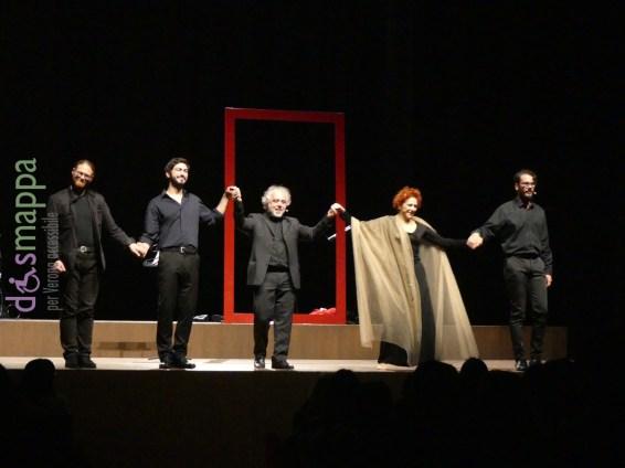 20161111 Elisabetta Pozzi Teatro Ristori Verona dismappa 268