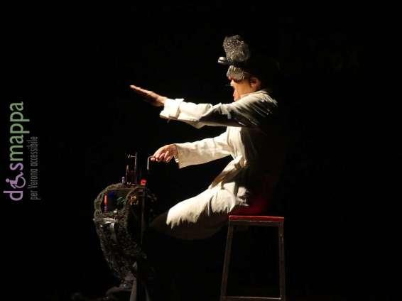 20161205 Eliana Cantone Teatro Laboratorio Verona ph dismappa 347