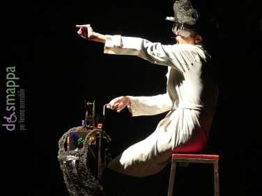 20161205 Eliana Cantone Teatro Laboratorio Verona ph dismappa 350