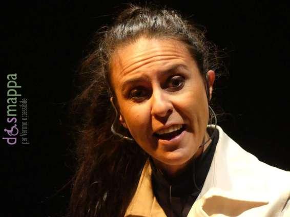 20161205 Eliana Cantone Teatro Laboratorio Verona ph dismappa 385