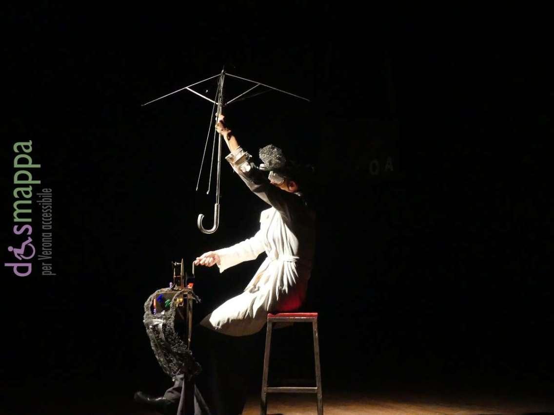 20161205 Eliana Cantone Teatro Laboratorio Verona ph dismappa 394