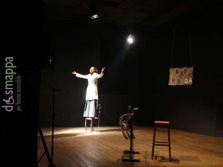 20161205 Eliana Cantone Teatro Laboratorio Verona ph dismappa 416