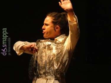 20161205 Eliana Cantone Teatro Laboratorio Verona ph dismappa 469