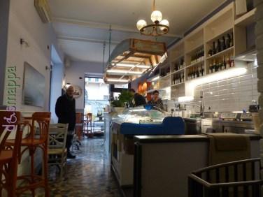 20160110 Accessibilità Oyster Bistrot Verona dismappa 47