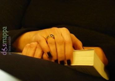 20160111 Sara Neri Pozza Book Club Verona